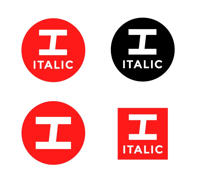 logo_examples